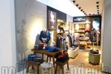 graffitiauftrag_tom_tailor_holon_architecture_hamburg_retail_shop_design_1.jpg